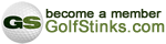 Golfstinks Membership